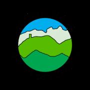 Logo Associazione Monte di Brianza